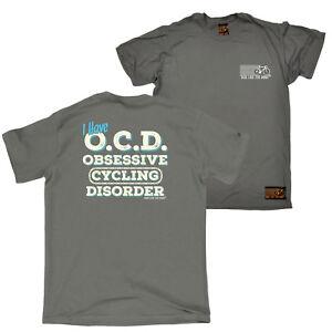 FB-Cycling-Tee-Ocd-Cycling-Novelty-Birthday-Christmas-Gift-Mens-T-Shirt