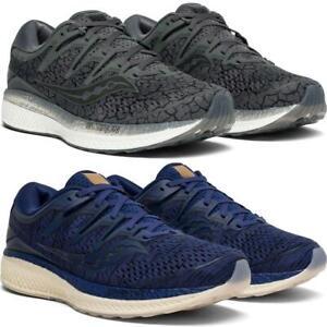 Saucony-Triumph-ISO-5-Herren-Laufschuhe-Running-Schuhe-Sportschuhe-Turnschuhe