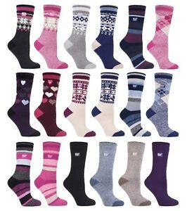 Heat-Holders-Lite-Ladies-Thin-Winter-Thermal-Socks-in-5-colours-4-8-UK-37-42