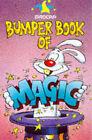 Madcap Bumper Book of Magic by Gyles Brandreth (Paperback, 1997)