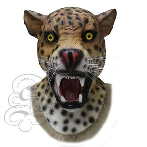 jaguar mask flora the and fauna mexico aztecs in