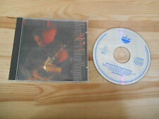 CD Jazz Kenny Burrell - Midnight at Village Vanguard (11 Song) PADDLE WHEEL