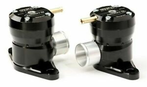 Go Fast Bits T9105 GFB Recirculating Blow Off Valves for 2009-2017 Nissan GT-R