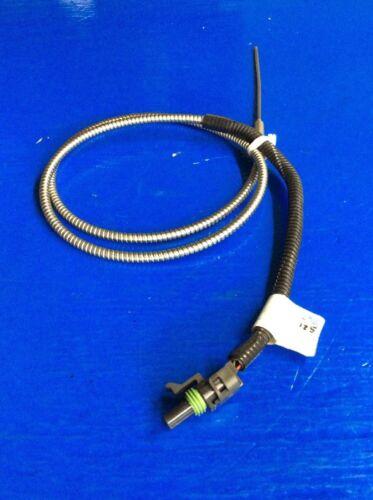 Johnson Matthey 10061 Sensor