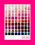 gt-gt-SALE-lt-lt-ESSIE-Nail-Polish-Lacquer-Assorted-Colors-YOU-PICK-Full-Sz-46oz-NEW thumbnail 1