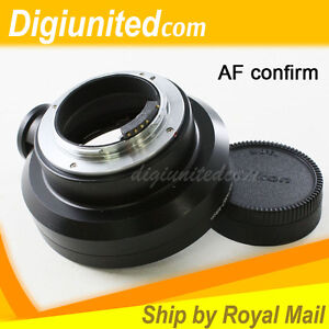 AF-Confirm-Pentax-67-lens-to-Nikon-F-mount-adapter-D600-D800-D3200-D5200-D7100