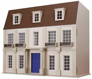 The-Morcott-Georgian-12th-Scale-Dolls-House-barbaras-mouldings-mdf-RRP-95