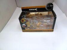 CORGI CC04602 JAMES BOND  007 LITTLE NELLY GYROCOPTER FILM DIRECTORS CUT