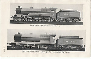 1930 LOCOMOTIVE TRAIN PRINT  WAR COMMEMORATION ENGINE GOODS REVERSE BRITISH 042 - <span itemprop=availableAtOrFrom>York, United Kingdom</span> - Returns accepted Most purchases from business sellers are protected by the Consumer Contract Regulations 2013 which give you the right to cancel the purchase within 14 days after the day you - York, United Kingdom