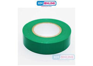 Insulation Pvc Sellotape Tape 19mm x 20M Card Craft Art Work Adhesive
