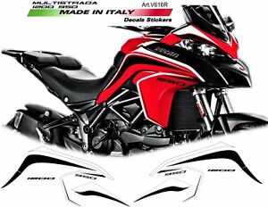 Kit-adesivi-per-Ducati-multistrada-950-1200-DVT-Rosso