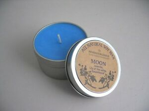 All-Natural-Soy-Wax-by-Bennington-Candle-Moon-Jasmine-Lily-of-the-Valley