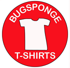bugspongetshirts