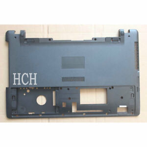 FOR Asus X550J X550JD X550JF X550JK X550JX X550L X550LA  Lcd back Cover Rear Lid