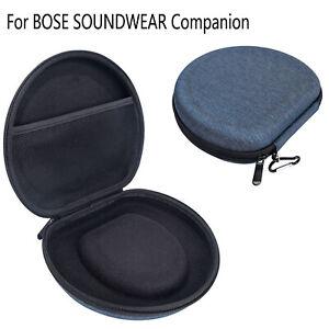 EVA-Storage-Bag-Protective-Case-Cover-Pouch-for-BOSE-SOUNDWEAR-Companion