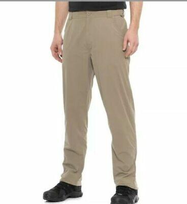 Simms Superlight Pant XL Free US Shipping Tumbleweed