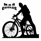 manchestercycles