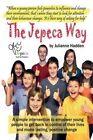 The Jepeca Way by Julianne Hadden (Paperback / softback, 2014)