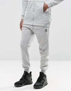 adidas-Originals-Street-Modern-Pant-Sizes-S-XL-Grey-RRP-55-BNWT-AY9205