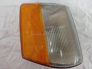 Jeep-Grand-Cherokee-Side-Marker-Lamp-Right-Passenger-Side-1998-93-94-95-96-97