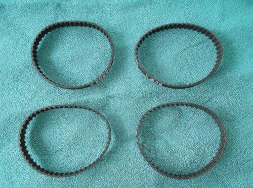 4 Nouveau drive ceintures remplace Sears Craftsman Home taille 319190710