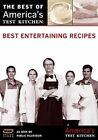 Best of America's Test Kitchen 0783421423893 DVD Region 1