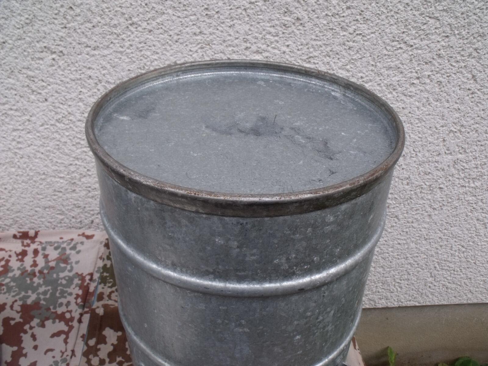 Speisentherme Speisentherme Speisentherme Thermobehälter Feldküche Erbsensuppe Glühwein Kühlbox Essenkübel | Neuheit  85cf5b
