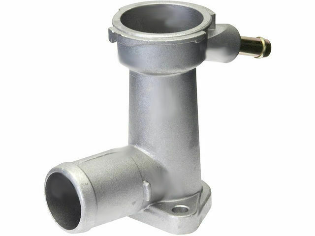 For 1995-2000 Chrysler Cirrus Engine Coolant Filler Neck ...