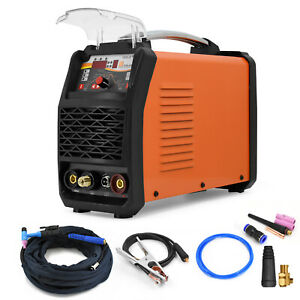 HITBOX-HF-IGBT-TIG-Welder-220V-TIG-Welding-Machine-Pulse-TIG-ARC-Stick-Welder