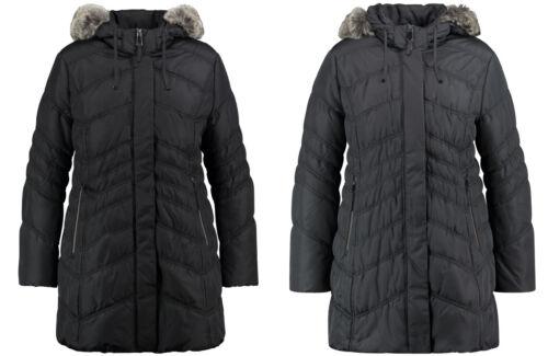 SAMOON matelassée by Gerry Weber automne//hiver veste nouveau Veste Femmes Taille