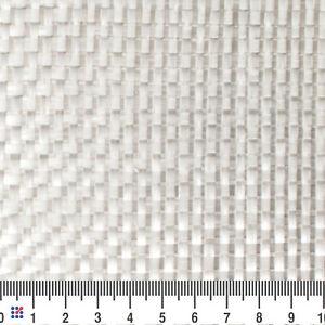10-m-GLASGEWEBE-260g-m-GLASFASERGEWEBE-ROVING-GFK-GLASFASER