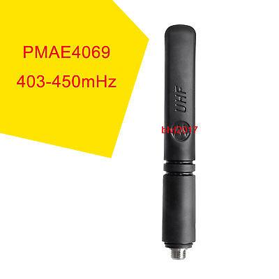 OEM PMAE4069 UHF GPS Antenna For Motorola XPR3000 XPR3300 XPR3500 XPR7350 radio