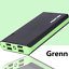 thumbnail 15 - 900000mAh Power Bank 4USB Portable Fast Charging External Battery LED Charger