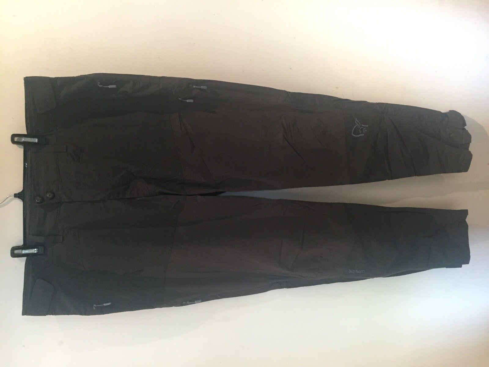 Norrona Bitihorn Lightweight Pant Men's XL