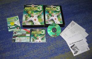 Anstoss-3-Fussballmanager-Anstoss-3-PC-deutsch-Original-ERstausgabe-BIG-BOX