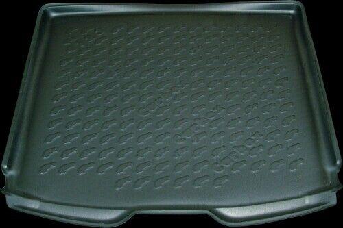 Carbox FORM Kofferraumwanne Laderaumwanne Kofferraummatte Opel Antara