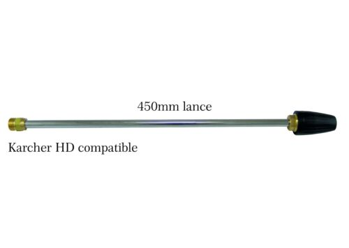 Chargeur 685062000-2 Metabo 18 V Batterie DE BASE-SET 3 x 5.2 Ah Batterie choix #ob