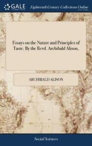 Essays published as our village