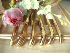 NEW! 7 Somebana Technique Flower Making Brass Tools incl Soldering Iron