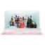 thumbnail 2 - Disney Princess Sleeping Beauty Deluxe 9 Figurine Playset