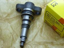 Handpumpe zu Einspritzpumpe für Dieselmotoren P-Serie Pumpen  Vorförderpumpe