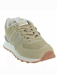 brand new aa627 24ea5 Details about Men's New Balance 574