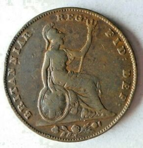 rare coins with high value