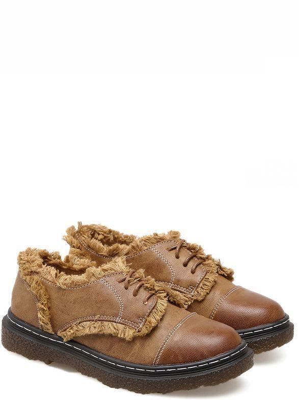 botas bajo zapatos bajo bajo bajo mujer beis elegantes como piel 9143  Envíos y devoluciones gratis.
