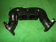 Briggs /& Stratton INTEK V-TWIN Intake Manifold 695241 Model # 407777-0232-B1