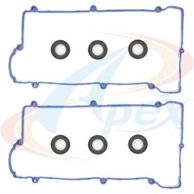 Apex Automobile Parts AVC1326S Valve Cover Gasket Set