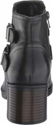 CLARKS Women/'s Hollis Pearl Fashion Boot
