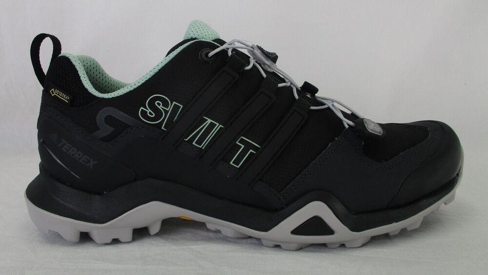 Adidas Gtx Noirash Terrex R2 Chaussures Swift Femme Cm7503 Hiking pHaq4p