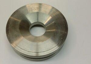 Masoneilan 310103-572-CV-12 NEW | eBay