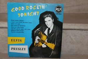 Elvis-Presley-Good-rockin-039-tonight-reedition-RCA130252-france